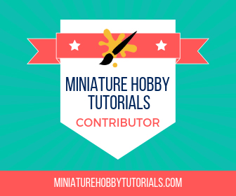 Miniature Hobby Tutorials